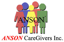 Anson CareGivers Inc.